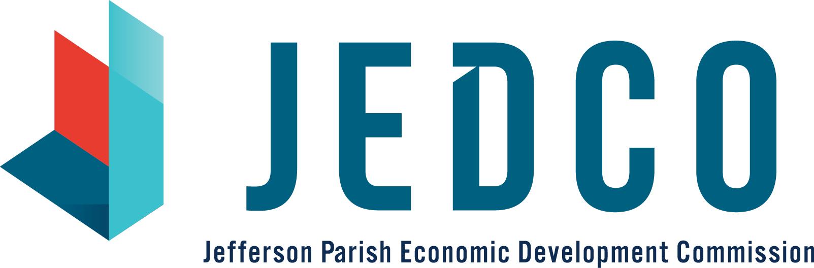 JEDCO logo