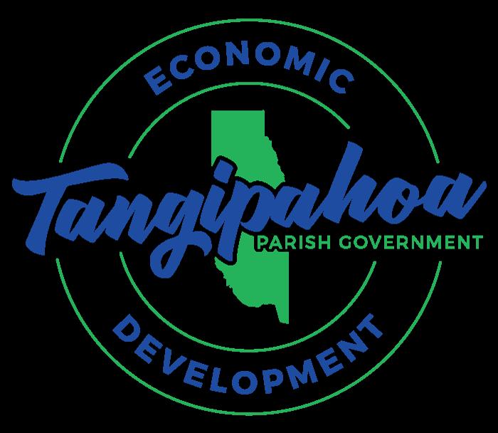 Tangipahoa Economic Development